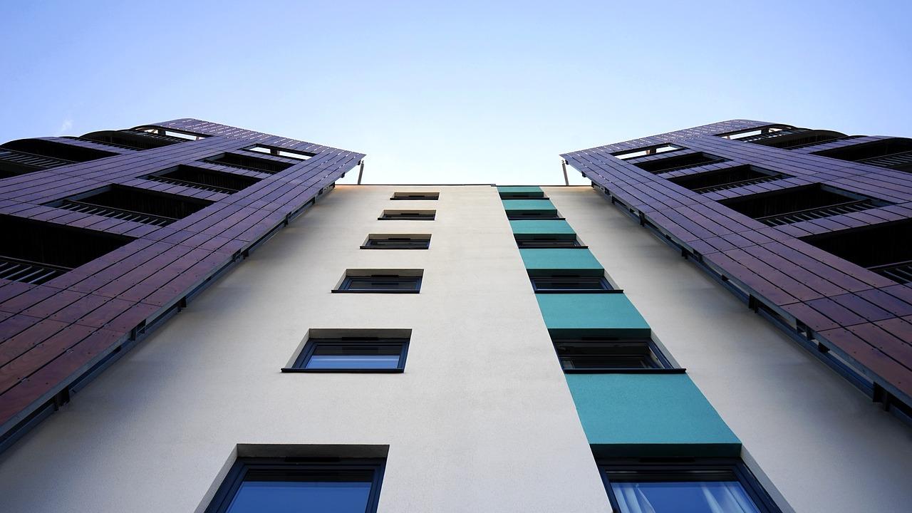 building-1618868_1280