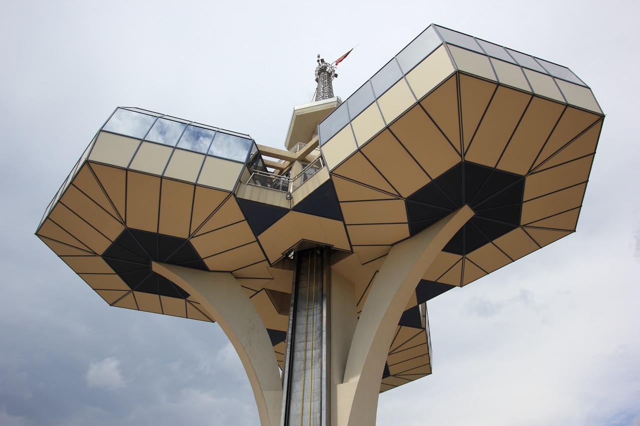 montenegro-1509605_1280
